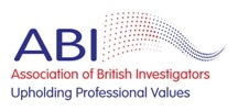 ABI Association of British Investigators Proactive Investigations